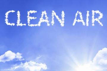 Les spécialistes de l'environnement relèvent le défi - financement d'une étude sur la qualité de l'air