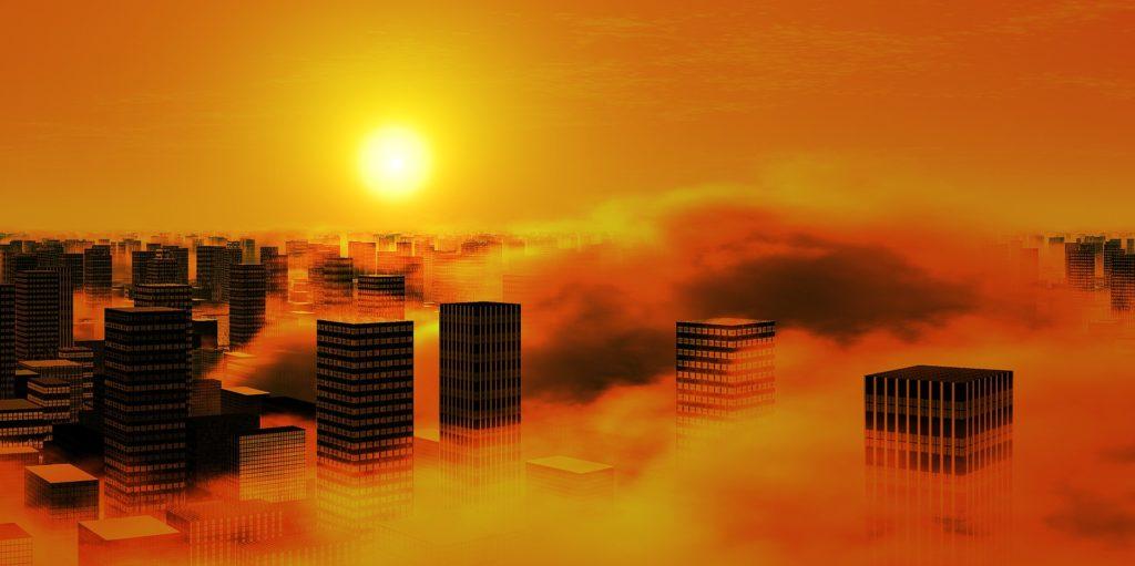 Comment Pékin a-t-il réussi à réduire la pollution alors que nous continuons à lutter ?