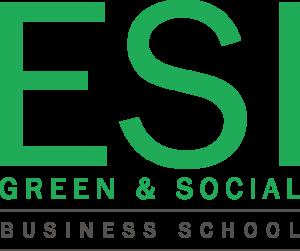 ESI Business school partenaire