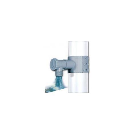 recuperer eau pluie