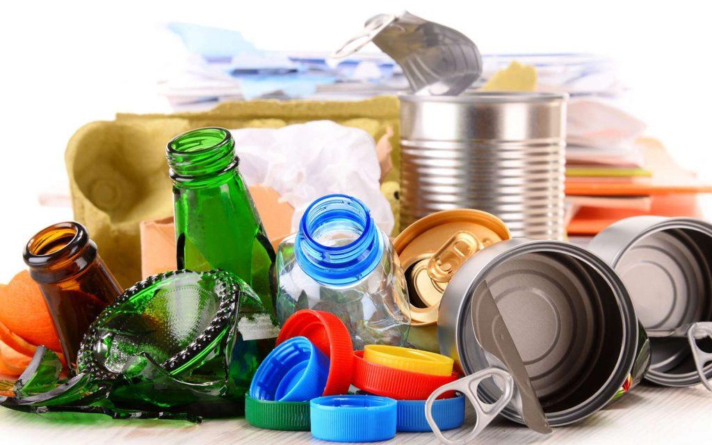 Les objets les plus polluants qu'on utilise tous les jours.