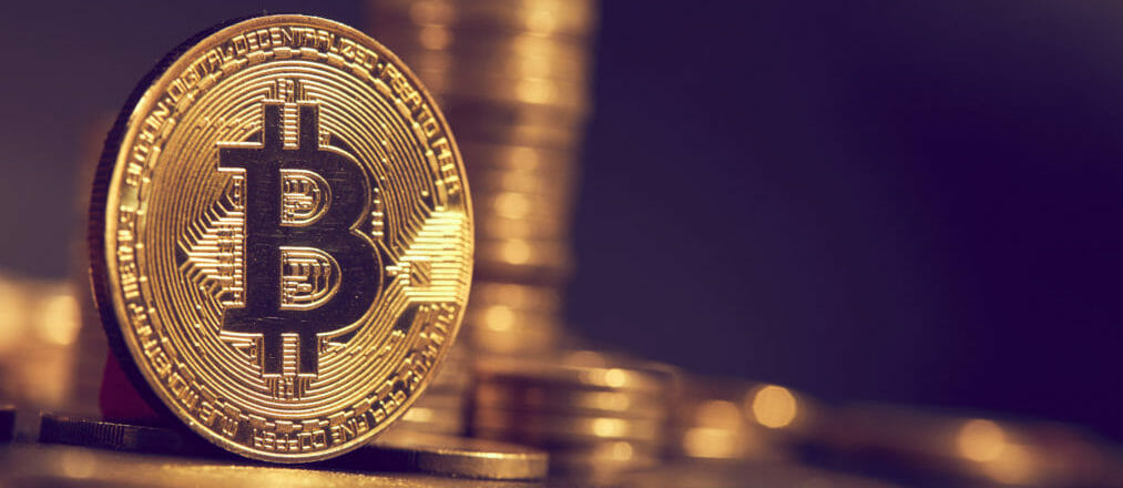 bitcoin ecologie